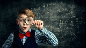 8 einfache Möglichkeiten, Ihre Hausaufgaben schneller zu erledigen