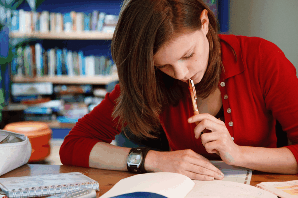 5 Signs You Need A Tutor 1 | Signs You Need A Tutor