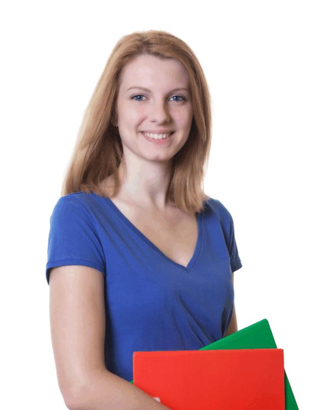 Trouvez un professeur particulier en Suisse