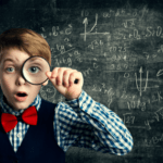 5 Ways on How Children Learn