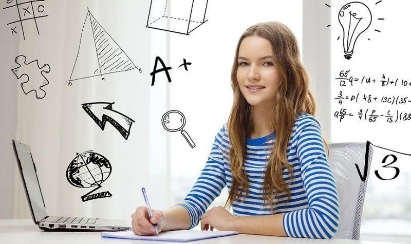 Wie man die Zeit verwalten kann um das Studium zu verbessern