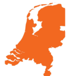 Good Tutors Finder Nederlands