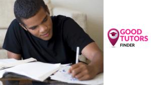 8 Tipps für ein besseres Lernen zu Hause