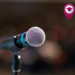 5 Tipps zur Überwindung der Angst vor Vorträgen