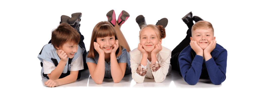 Good Tutors Finder Solutions for schools
