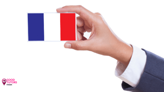Business French Courses