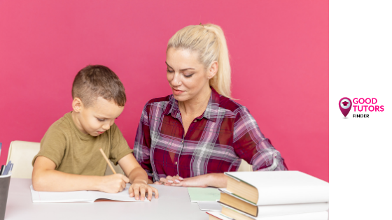 Wie wir Kinder mit Autismus unterstützen