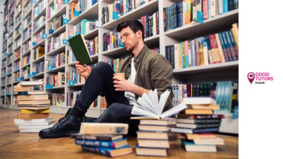 Die besten Tipps zum Verbessern der Lesefähigkeiten