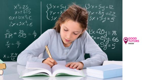 Une meilleure concentration et une meilleure mémoire pour de meilleures notes