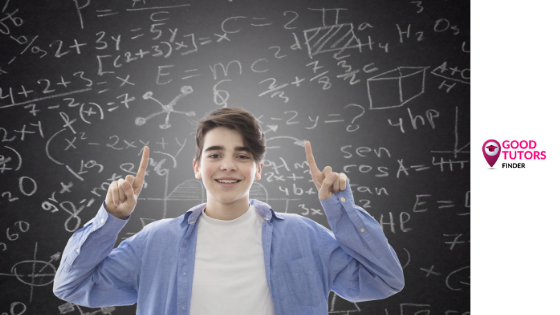 Warum Mathematik studieren?