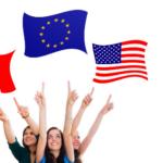 Die Vorteile eines Abschlusses der Internationalen Studien