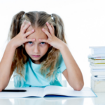 How to Maintain Strong Academic Performance in the Current Environment